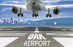 Airport Taxi Cab Bay Area SFO SJC OAK, San Jose, San